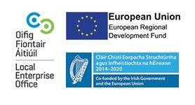 funding-logos