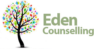 Eden Counselling